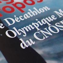 Agcom Groupe d'édition
