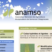anamso.fr