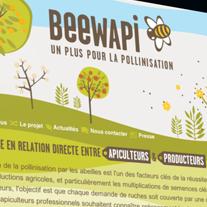 beewapi.com