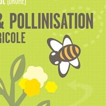 Colloque Abeilles & Pollinisation