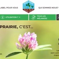 France Prairie
