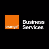 Kick-off meeting annuel de IT&L@bs d'Orange