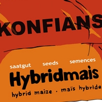 Razès Hybrides