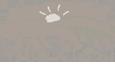Logo Valsoleil