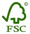 Blog Logo FSC