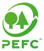 Blog Logo PEFC